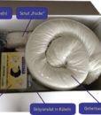 gelbett-lieferumfang-info600